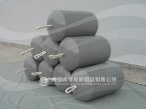 Portable Foam Fenders